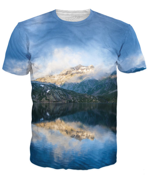 Epic Mountains T-Shirt