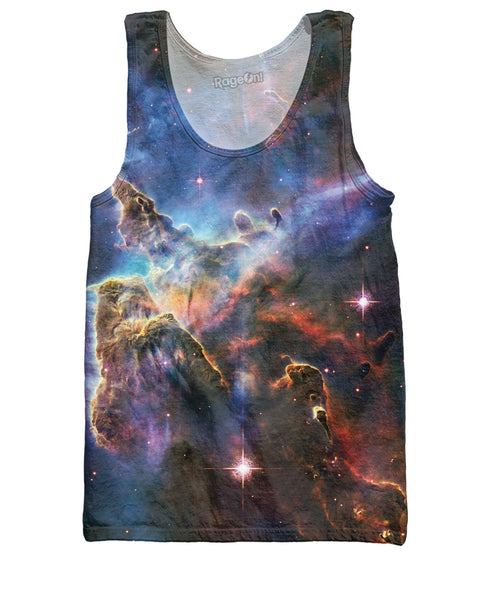 Northstar Tank Top