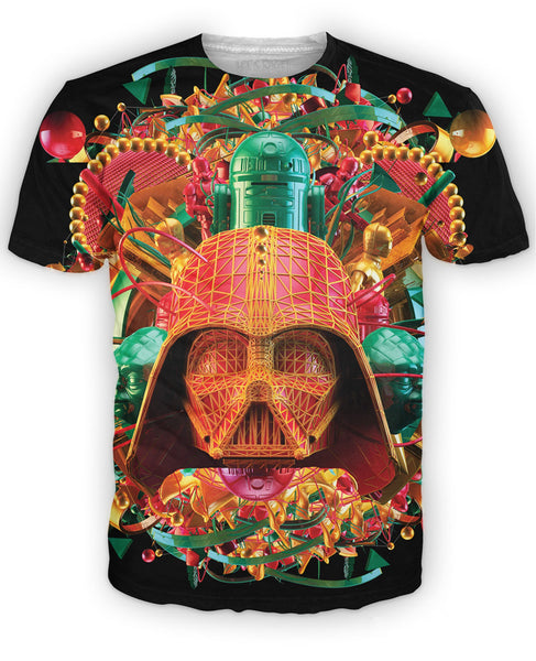 Digital Empire T-Shirt