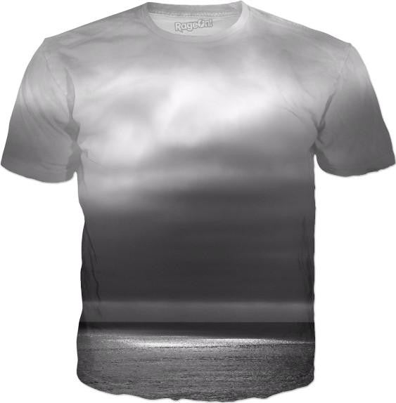 Ocean Light T-Shirt