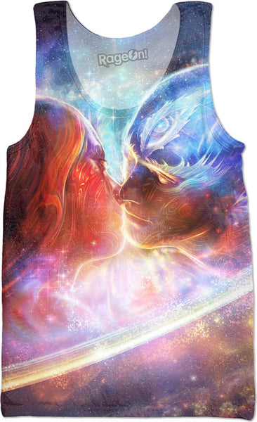Eternal Tank Top