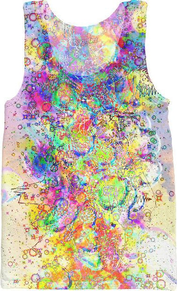 BAF Beautiful Tank Top
