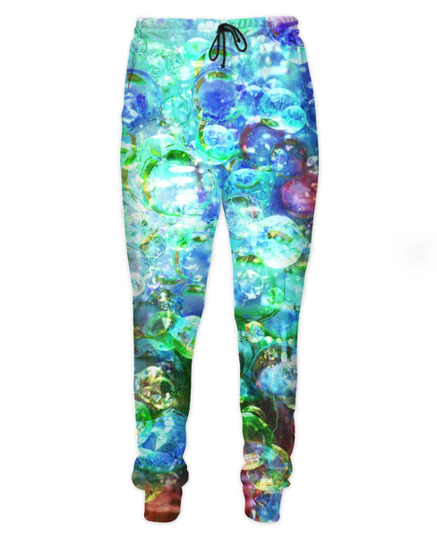 Bubbles Galore 7 Joggers