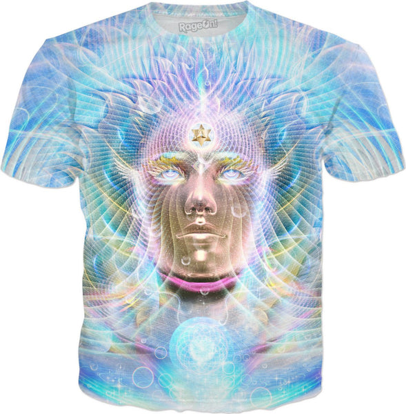 Inspiration Dimension T-Shirt