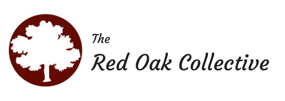 Red Oak Collective