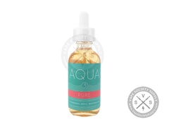 Pure E-Juice by Aqua 60ml