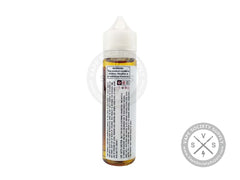 UniNuts by BLVK Unicorn E-Juice 60ml