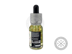 Watermelon Ice by Chrome 15ml