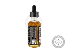 Sea Salt Caramel Ice Cream by Charlie's Chalk Dust 60ml