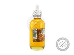 Almond Crunch by Good Vapor Co. 120ml