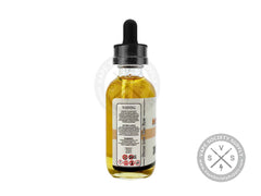 Peanut Butter Marshmallow by HSKY Vapor 60ml