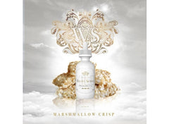 Marshmallow Crisp by Kilo White Series 60ml