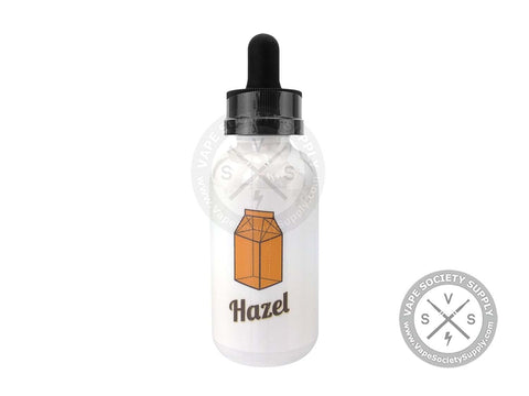 Hazel by The Milkman 60ml