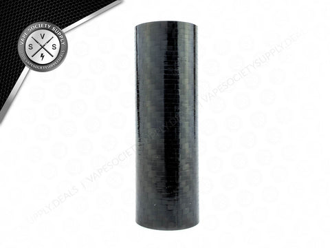 Carbon Fiber Sleeve