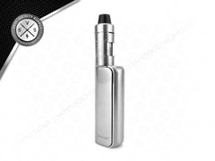SMOK OSUB Mini 40W TC Starter Kit