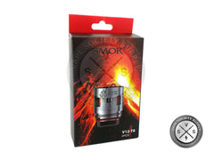SMOK TFV12 Replacement Coil