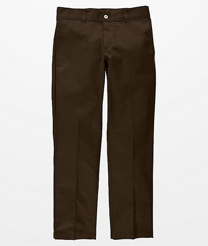 Original 874 Work Pants