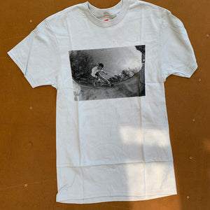 Andy Roy T-shirt (Small)