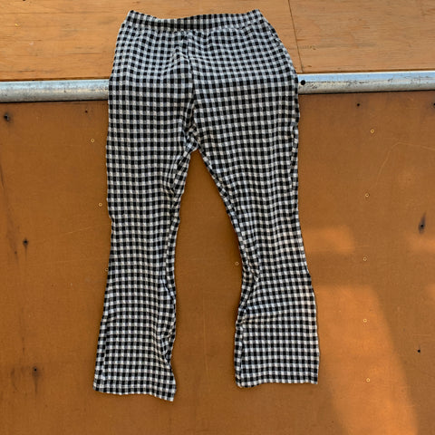 Urban Outfitters Stretch Pants Size Medium