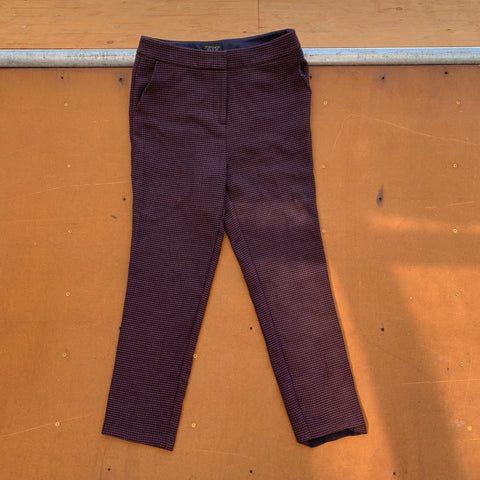 Copy of Topshop Pants Size 6