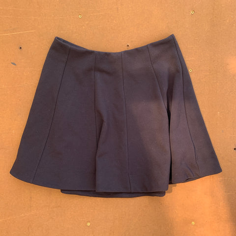 "Brand new Urban Outfitters ""Skater"" Skirt Size Medium"