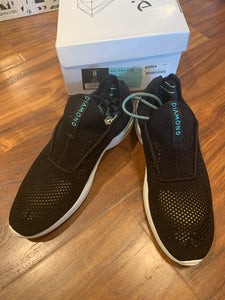 Diamond Supply Shoes Size 8 Mens
