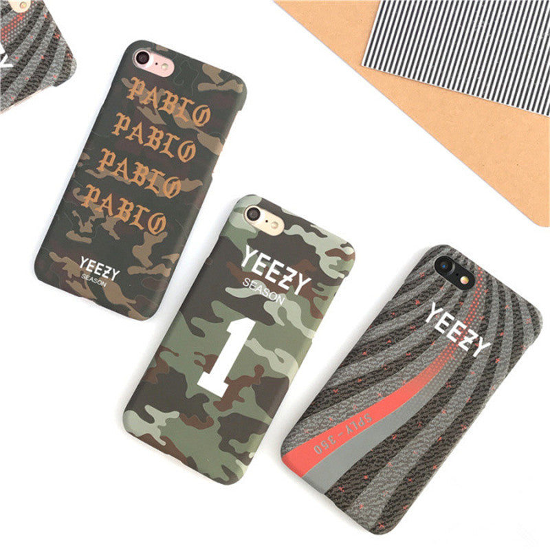 hype beast iphone 6 case
