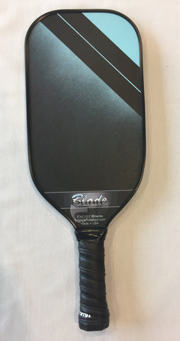"Engage ""Encore Blade Lite"""