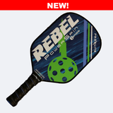 Pro-Lite Rebel PowerSpin BRAND NEW!