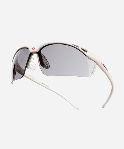 GEARBOX SLIM FIT EYEWEAR - SMOKED LENS