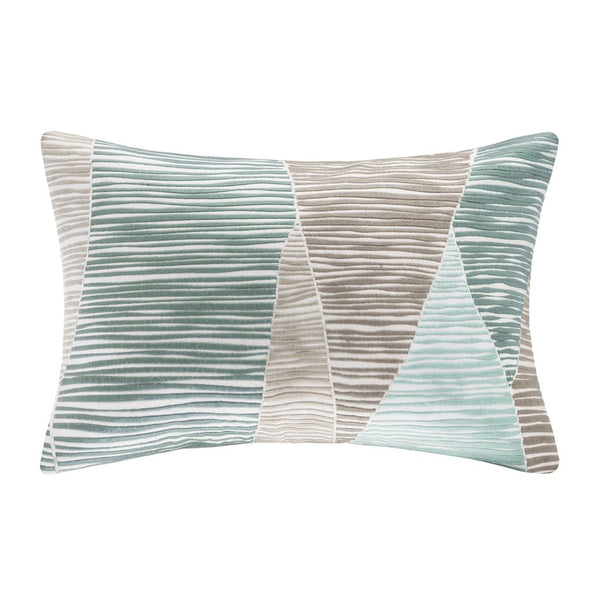 Bengal Cotton Dec Decorative Pillow