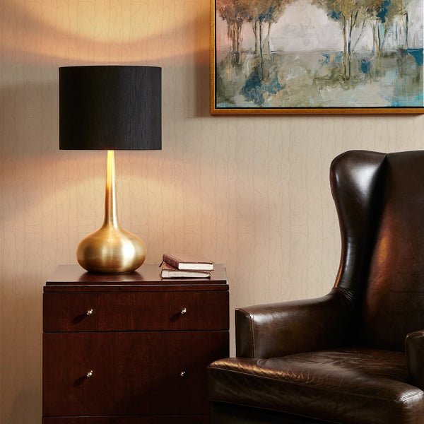 Spire Table Lamp - Madison Park