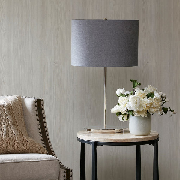 Circa Table Lamp - Madison Park Signature