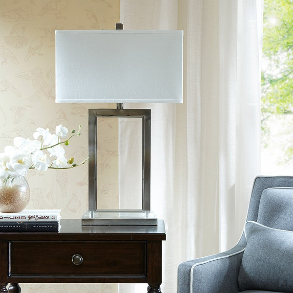 Audrey Table Lamp - Madison Park Signature