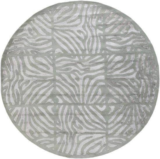 Candice Olson Design Diva Contemporay Hand Tufted Wool Rugs