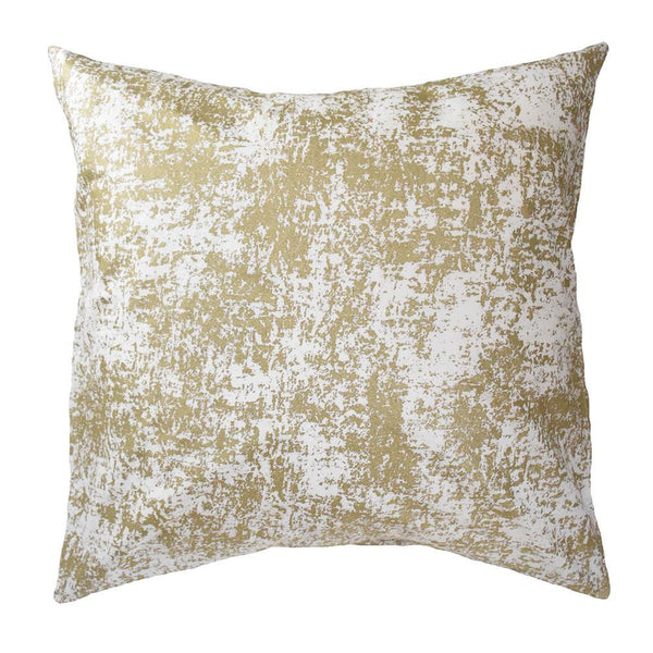 Cesar Euro Decorative Sham, Multi