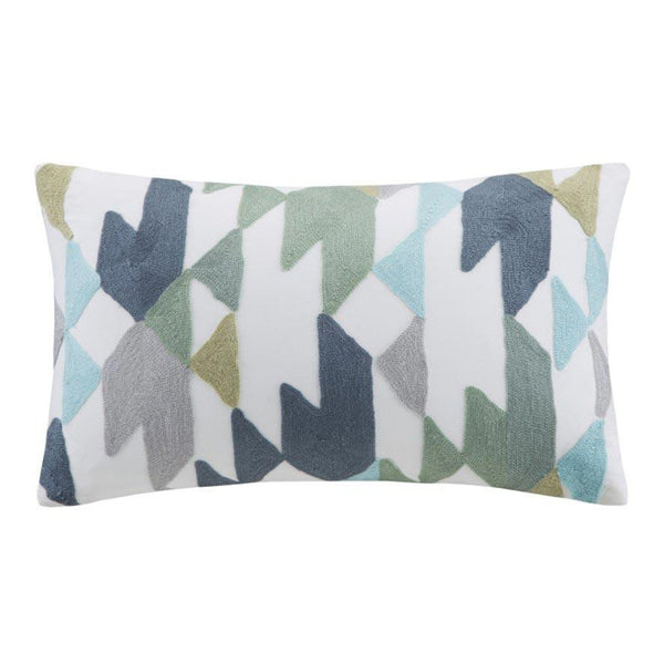 Konya Cotton Decorative Pillow