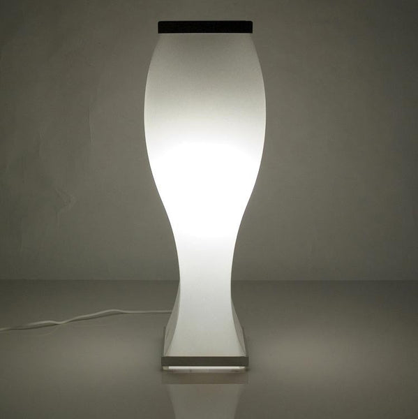 Trovato Curve 26 Table Lamp