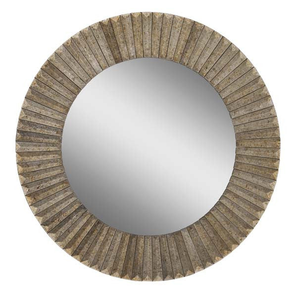 Surya Wall decor Wall Mirror Bronze