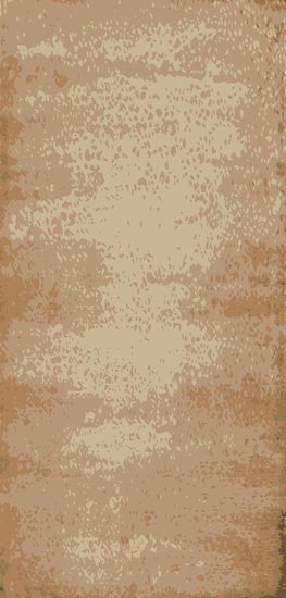 Surya Candice Olson Design Slice of Nature Rugs - Beige, Beige, Gold, Tan