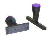 Rubber Stamp  R6080