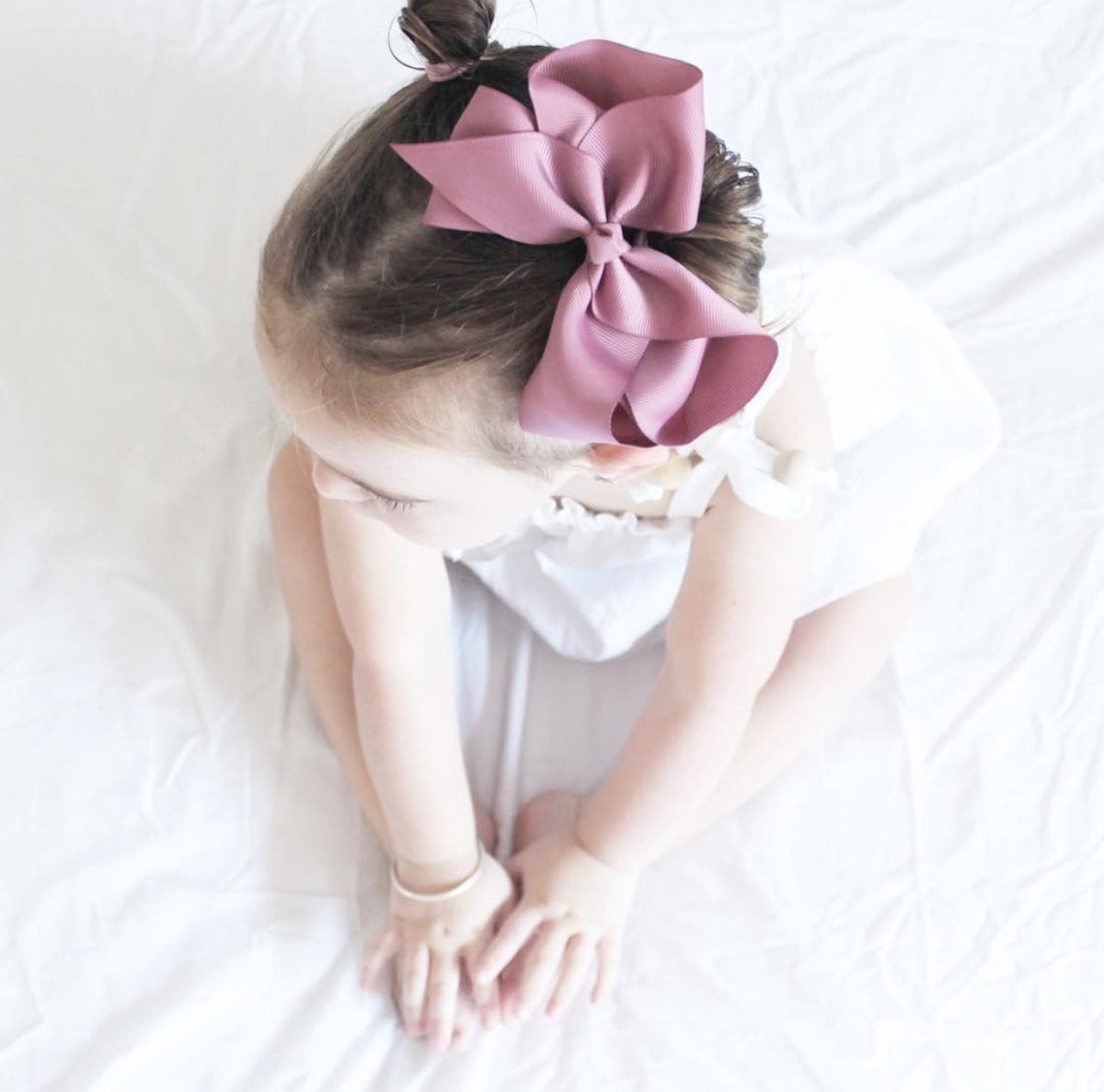 Harriett Bow - Medium