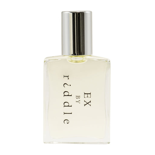 Riddle Ex Perfume Oil - .5oz; Gingerly Witty