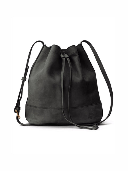Tadesse Bucket Bag - Gingerly Witty