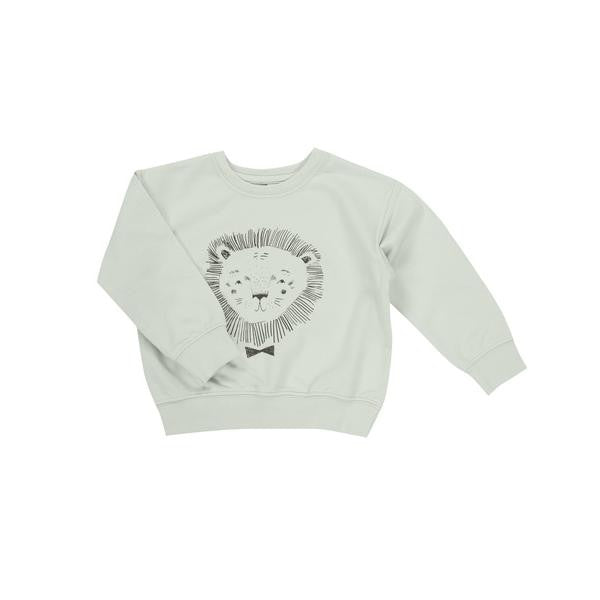 Lion Children's Sweatshirt