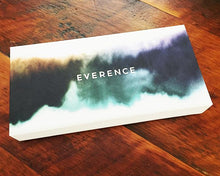 Pre Purchased Everence Collection Kit Everence