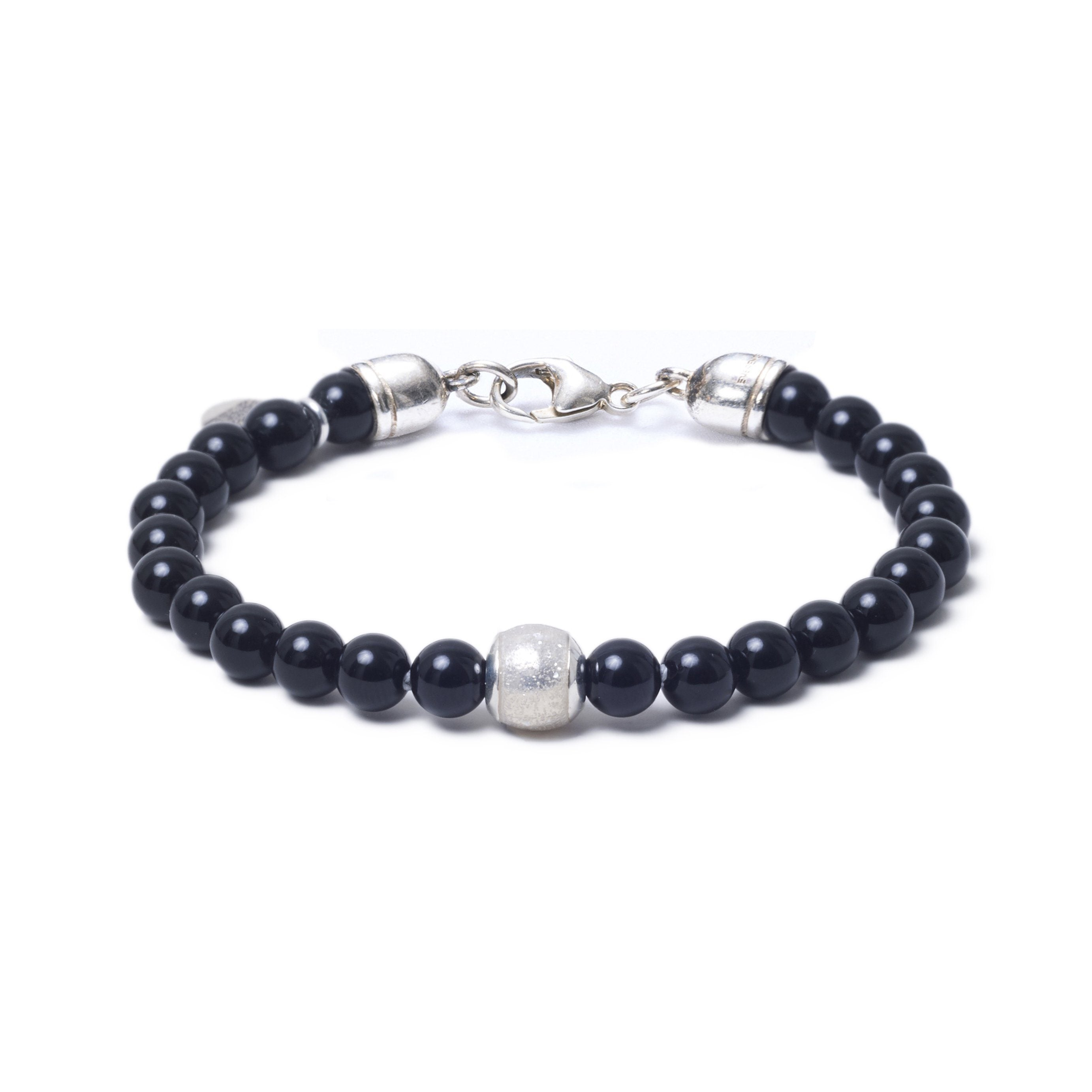 Onyx, One Everence Bead