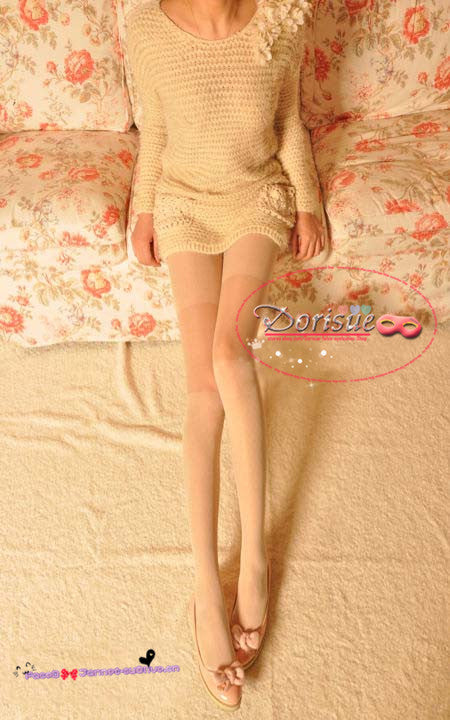 A01 Woman Lady's Sexy Lace White Skin Japanese Thin Love Qute Pretty SEXY