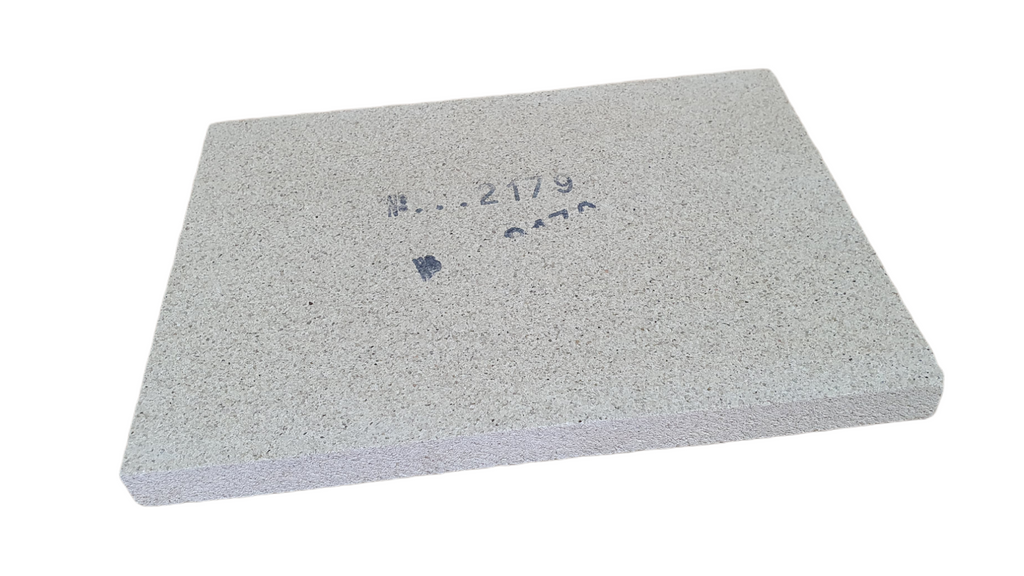 Baffle Brick Top - Regent - 2179
