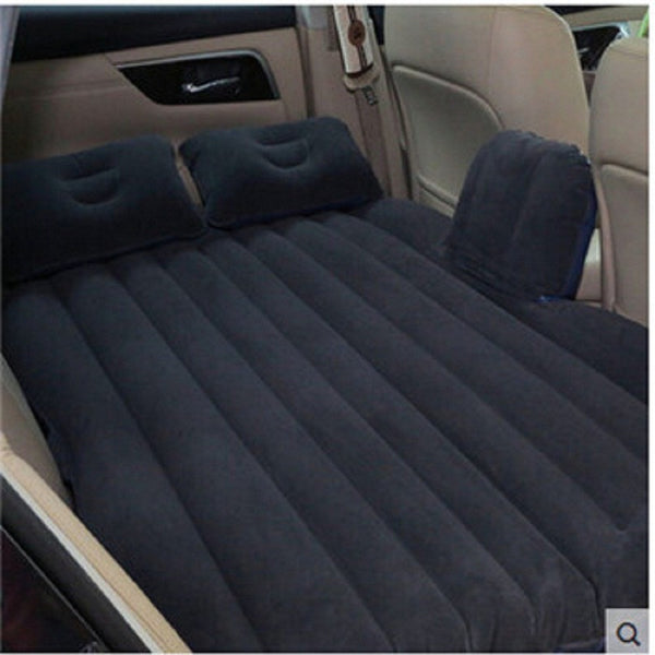 Universal SUV Inflatable Mattress